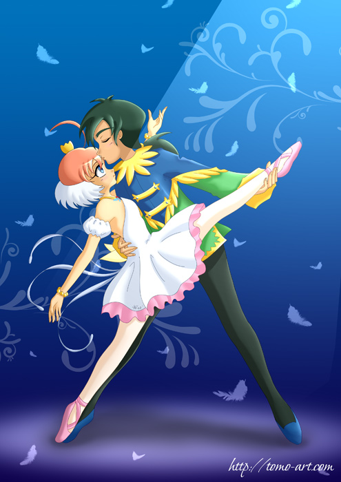 http://homepage.tomo-art.com/art/princes_tutu_by_tomo_aka_facja.jpg